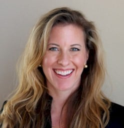Amanda Carrothers, PCC