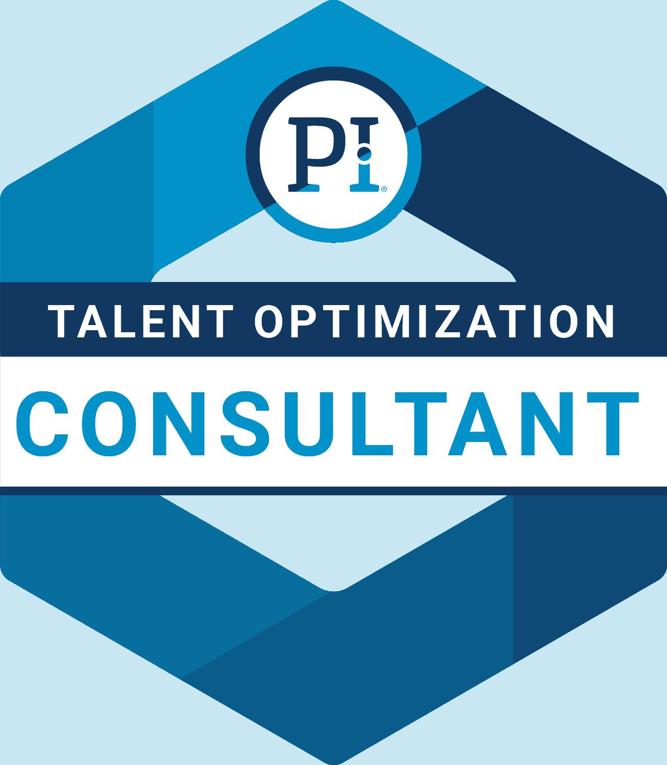 PI-Talent-Optimization-Consultant