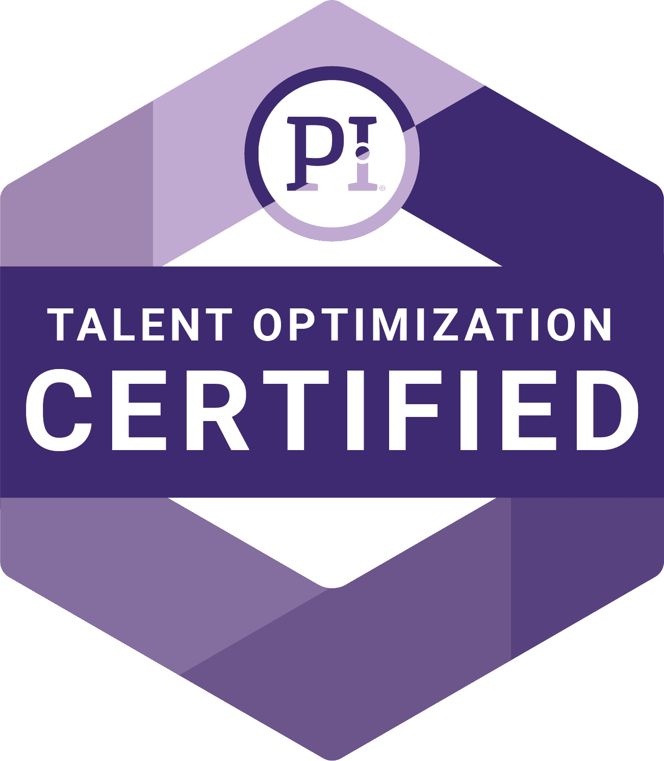 Talent-Optimization-Badge-Certified1